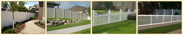 fence_styles