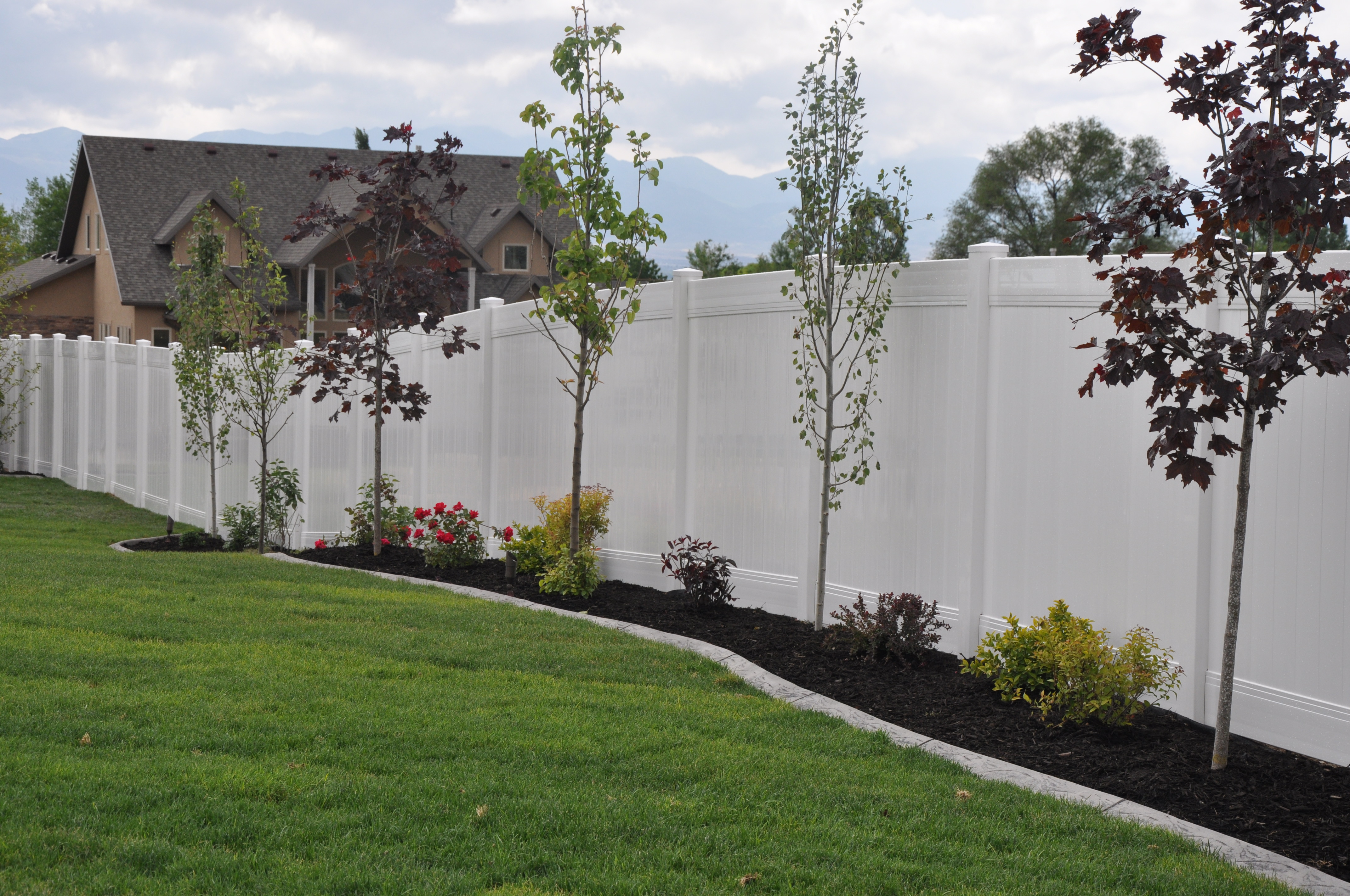 Blog vinyl fence experts part 2 call now and take advantage of summer pricing discounts on vinyl fencing vinyl gates and porch railing vinyl fence baanklon Choice Image