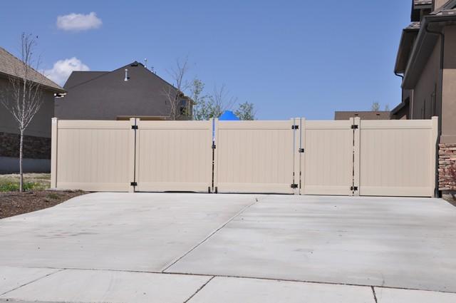 double-rv-gates
